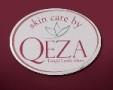 Skin Care by Qeza