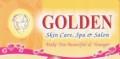 Golden Skin Care, Spa & Salon Jogja