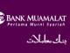 Alamat Bank Muamalat di Yogyakarta