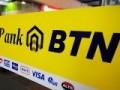 Lokasi ATM Bank BTN di Mataram, NTB