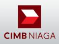 Alamat CIMB NIAGA Yogyakarta