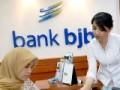 Bank bjb KCP Ujung Berung – Bandung