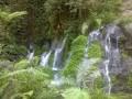 Wisata Air Terjun Sumber Pitu – Malang