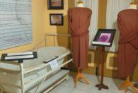 Museum Kesehatan Jiwa Malang