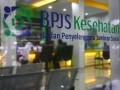 BPJS Kesehatan Kabupaten Mambramo Raya, Papua