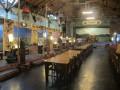 Wisata Inggil Museum Resto Malang