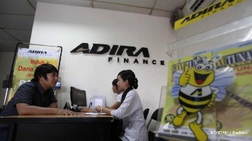 Adira Finance Madiun Alamatpenting Com