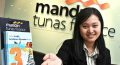 Mandiri Tunas Finance Duri