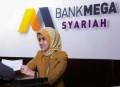 Bank Mega Syariah Jakarta – Kebon Jeruk