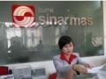 Bank Sinarmas KC Belitung Jend. Sudirman
