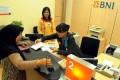 BNI Weekend Banking Jayapura
