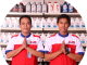 Shop and Drive Wahid Hasyim – Palembang