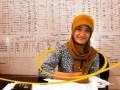 BTPN Syariah KC Banjarmasin