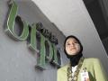 BTPN Syariah KC Denpasar