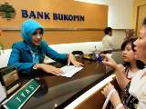 Bank-Bukopin 1