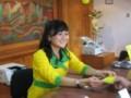 Bank Bukopin KCP Suryotomo Yogyakarta