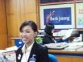 Bank Jateng KCP Ungaran Kota