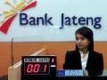 Bank Jateng KCP Unnes Semarang