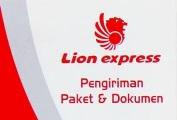 lion-express-cargo 1