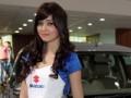 Dealer Mobil Suzuki Metro Lampung Tengah