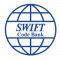 Swift Code Bank BNI di Surabaya