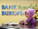 BANK-Syariah-BUkopin 1