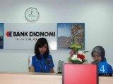 Bank-Ekonomi