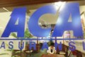Bengkel Rekanan Service Station Asuransi ACA Bekasi