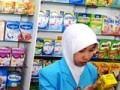 Instalasi Farmasi RS Kesdam Jakarta Timur