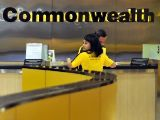 commbank_branch
