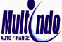 Multindo Auto Finance Sintang