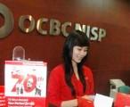 ocbc-nisp 1