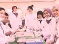 Klinik Yasa Husada Jakarta Barat