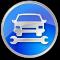 Bengkel Yudhi Pratama Auto Service – Pangkal Pinang