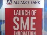 Alliance-SME