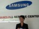 Service Center Samsung Malang