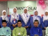 bank islam 1