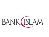 bankislam2
