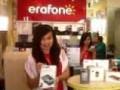 Erafone @ Samsung Experiential Store Malioboro Mal Jogyakarta