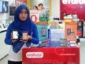 Erafone @ Samsung Experiential Store The Plaza Balikpapan