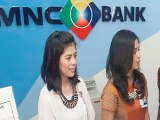 mnc-bank-2