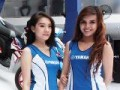 Dealer Yamaha Sumber Baru Motor Imogiri – Yogyakarta