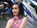 Dealer Yamaha Sumber Baru Niaga 133 – Yogyakarta