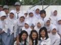 SMU Makassar 17 Makassar