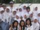 SMA Nasional Nusaputera Semarang