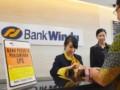 Bank Windu KC. Yogyakarta