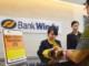 Bank Windu KK. Bandung Kopo