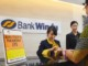 Bank Windu KK. Bandung Naripan