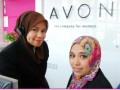 Avon Station 18, Perak @ Body Image Boutique