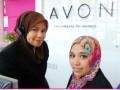 Avon Iskandar Puteri, Johor @ Simply De Best Boutique.
